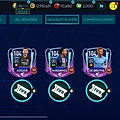 fifa mobile buy now sell later
