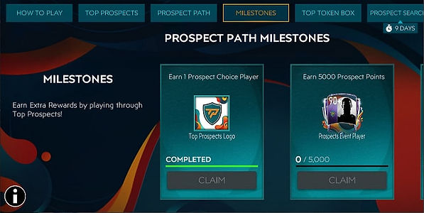 topprospects1.jpg