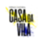 Logo-Casa-da-Vila (1).png