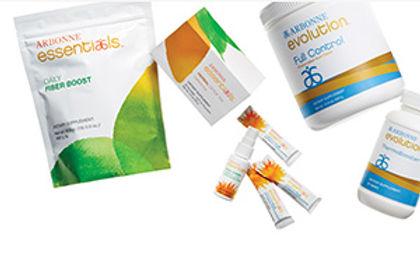 nutrition_tile.jpg