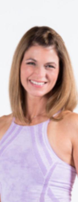 Wendy HD.jpg