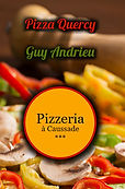 Pizza quercy.jpg