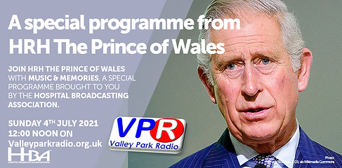 Prince of Wales 4th July 2.png