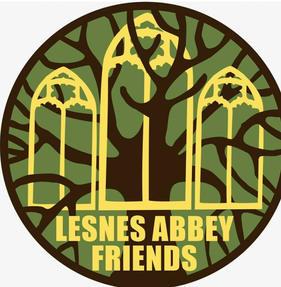 Lessness Abbey Friends of.jpg