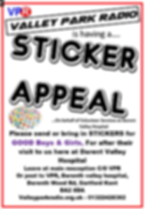 Sticker Appeal 2020.png