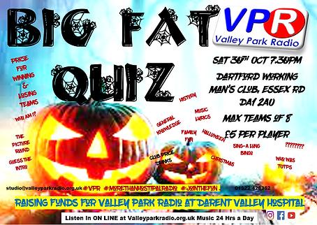 Big Fat Quiz.png