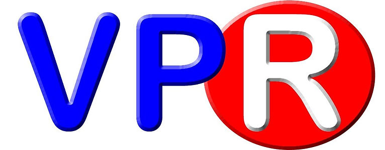 logo in 3D.jpg