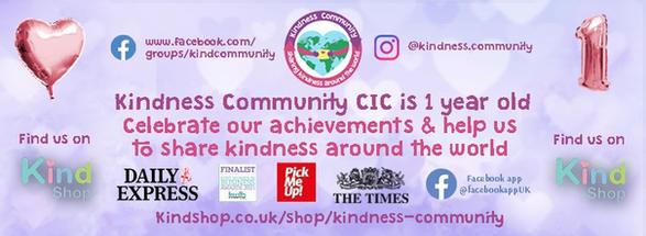 Kindness community logo.jpg