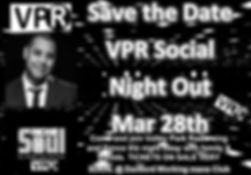 Social night out poster.jpg