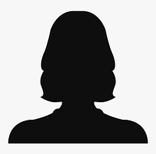 114-1147327_clip-art-female-silhouette-w