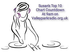 Susan Chart show.jpg