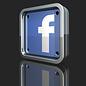FB4.webp