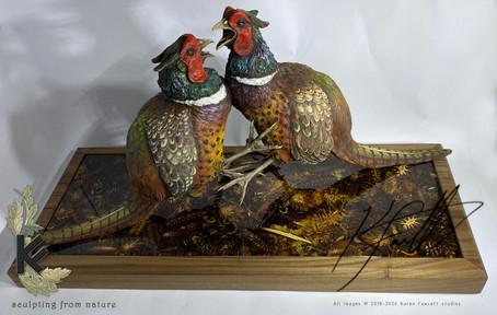 fighting pheasants 4.jpg