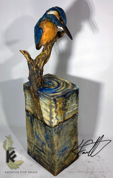 Kingfisher glass and ceramic block 2.jpg