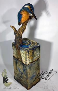 Kingfisher glass and ceramic block 2.jpg