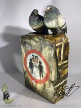 Social distance pigeons 2.jpg