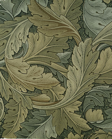 Acanthus wallpaper 1875.jpg