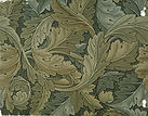 Acanthus wallpaper 1875.jpg