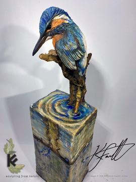 Kingfisher glass and ceramic block 1.jpg