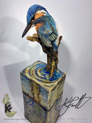 Kingfisher glass and ceramic block 1.jpg