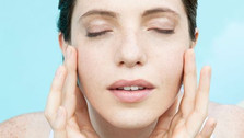kobido-massage-visage-liftant_5872959.jp
