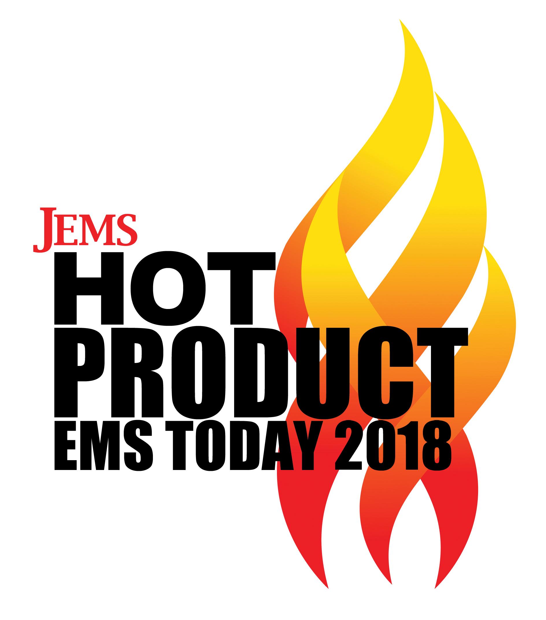 hot-prod_logo-2018