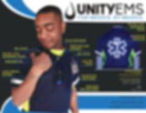 UNITY EMS PROUD++.jpg
