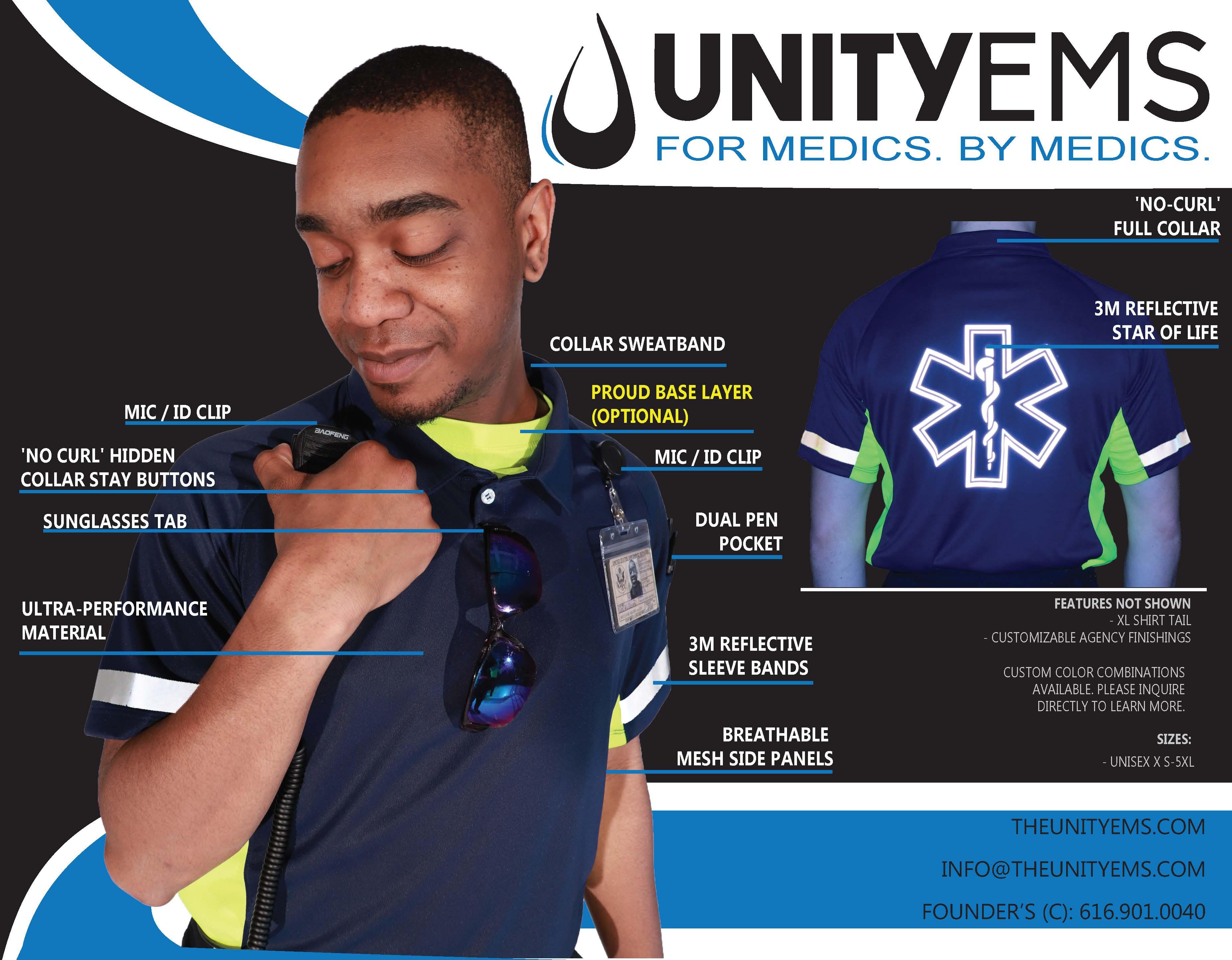 UNITY EMS_PROUD++ V1