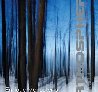 Revista Artmosphere