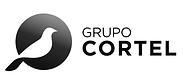 logo_grupocortel_edited.png