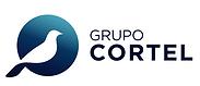 Grupo Cortel