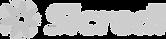sicredi-logo_edited_edited.png