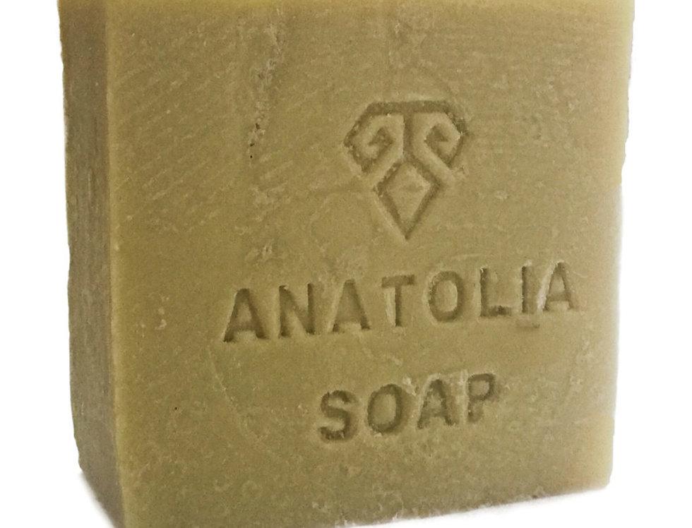 Anatolia Soap Kükürt Sabunu 125 gr