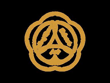 Logo de Wing Tsun Art School