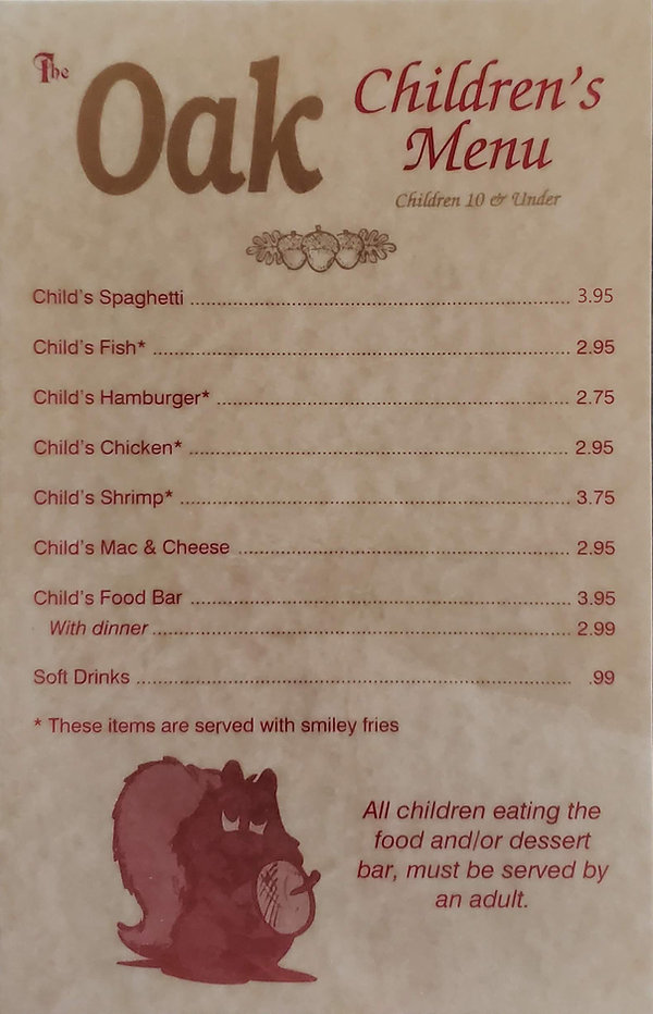 kids menu 6-2-2020.jpg