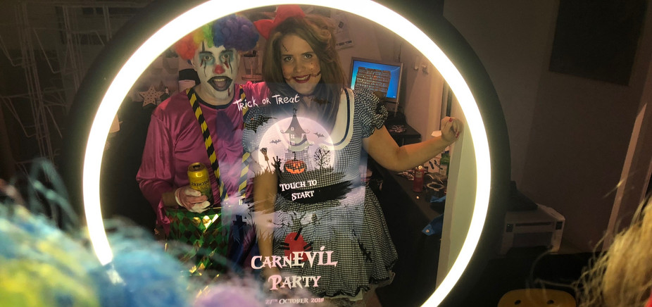 halloween party mirror.jpg