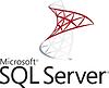SQL.png