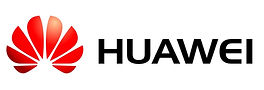 HUAWEI_Enterprise.jpg