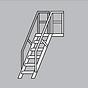ladders_platform.PNG
