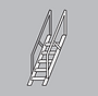 ladders_1.PNG