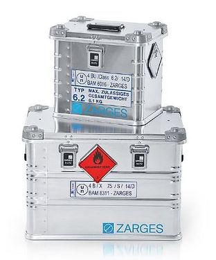 Zarges_box_og3.JPG