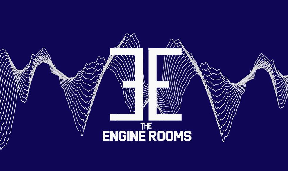 engine rooms business card side 1.jpg