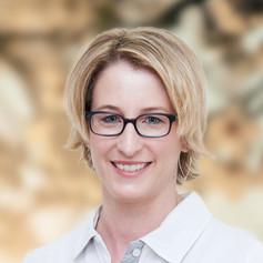 Dr. Heike Niekamp