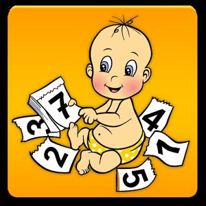Baby Glück App