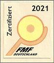 FMF 2021.jpg