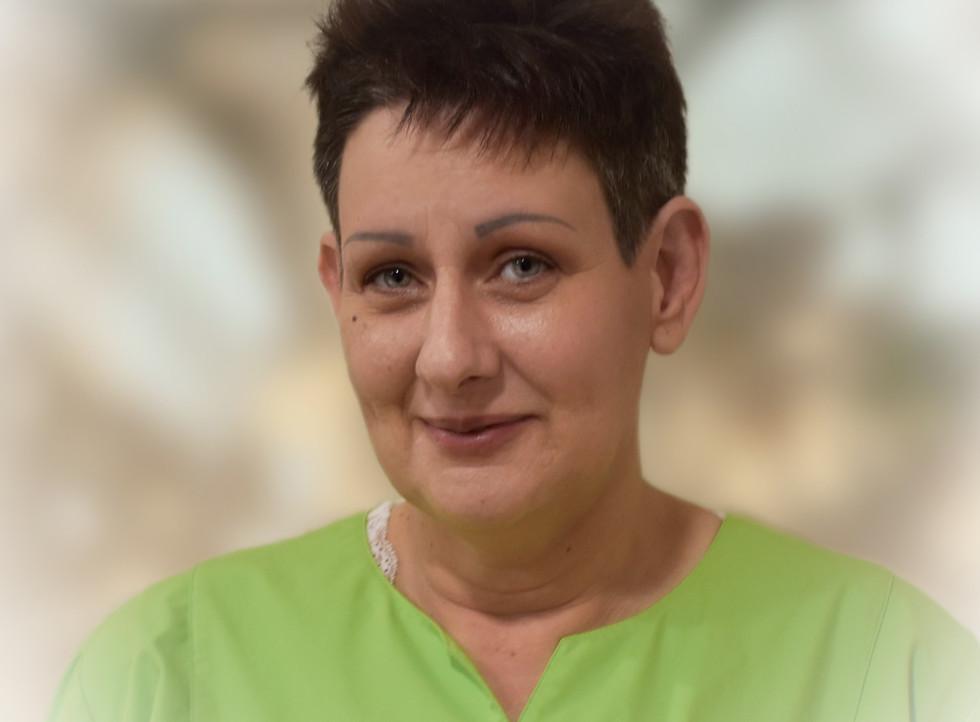 Britta Pietrzak