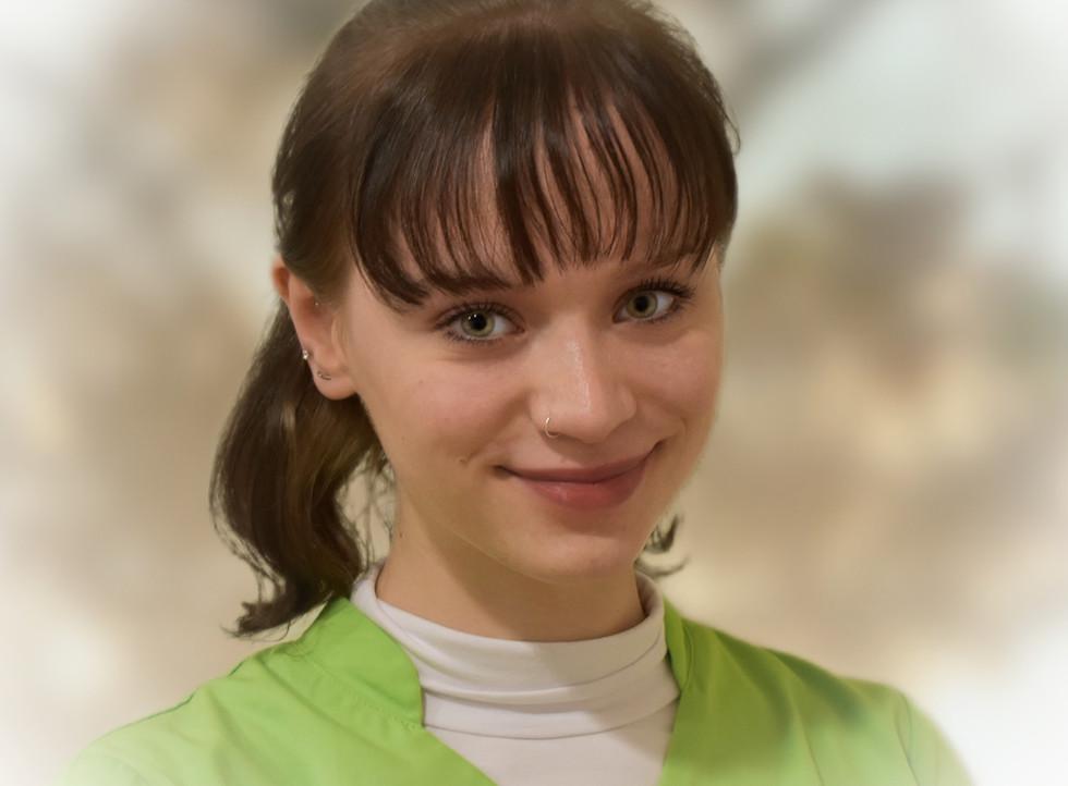 Janina Röhrsch