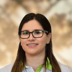 Diana Grau