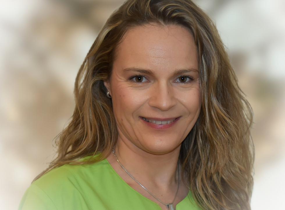 Sandra Meller