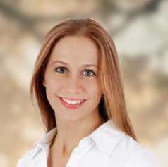 Dr. Katharina Witteborn